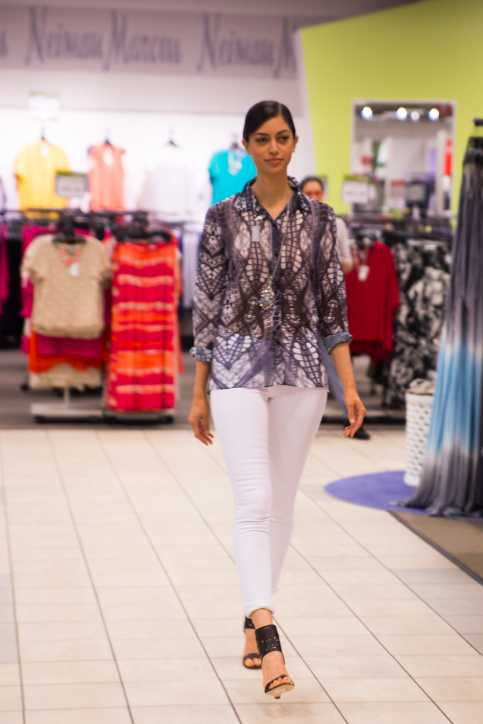 Grapevine Mills Summer Fashion-7.jpg