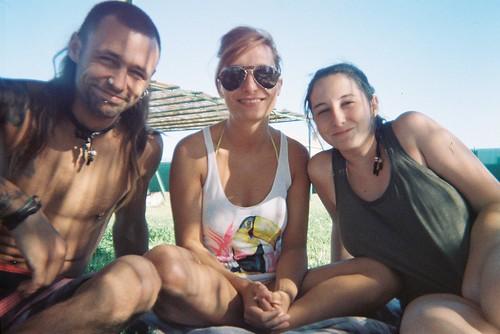 Villanew- Summer. 2013