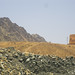 Small photo of Omani watchtower