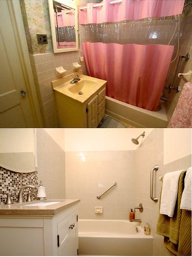 Bath1_BA