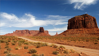 Monument Valley 102a