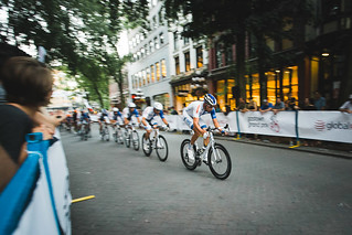 Gastown Grand Prix 2014