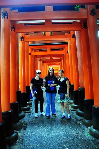Kyoto Day Three 113r