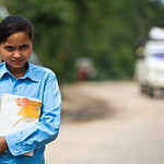 29472-013: Road Network Development in Nepal