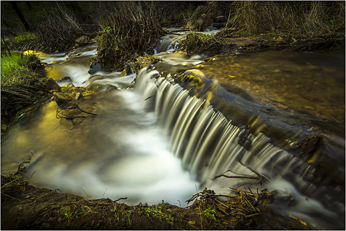 longexposure light nature water river landscape bush scenery sony scenic australia wideangle tokina alpha westernaustralia lightroom nd400 lesmurdiefalls a65 neutraldensity forrestfield slta65 stevekphotography