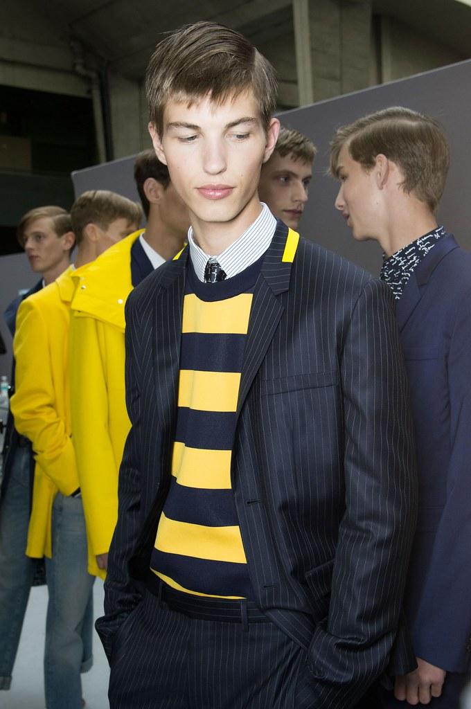 SS15 Paris Dior Homme224_Kevin Carlbom(fashionising.com)