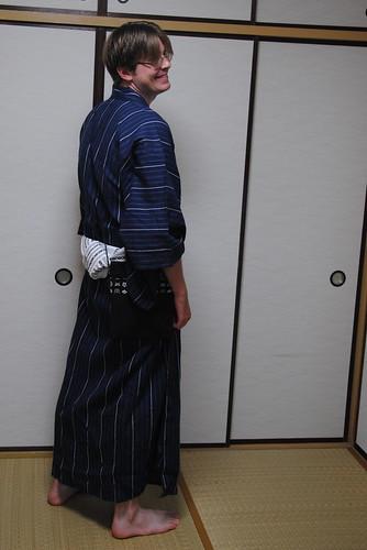 Yukata Outing 006r