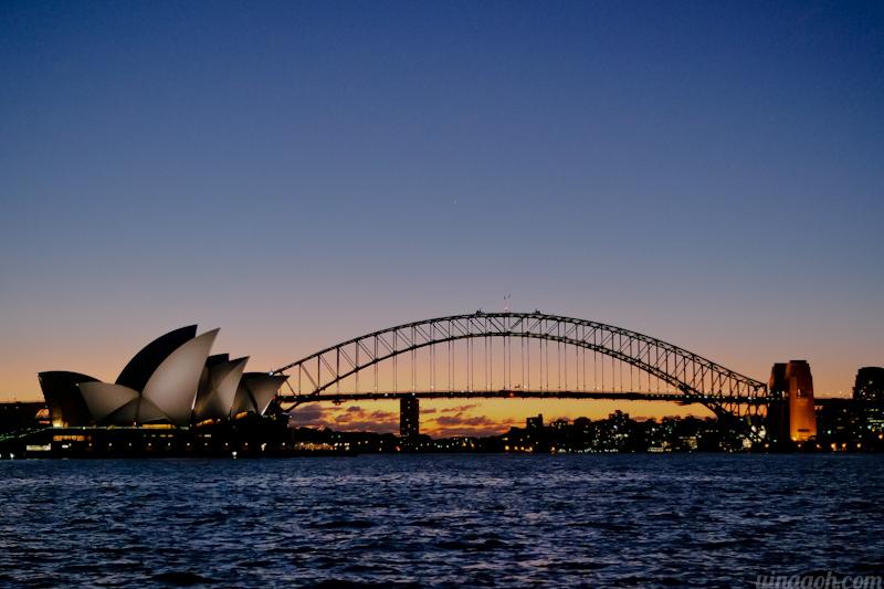 Sydney-42