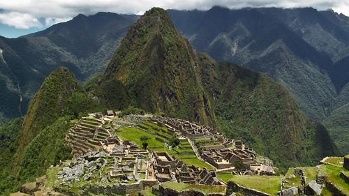 peru face inca canon landscape cusco cara paisaje machupichu powershot machupicchu aguascalientes wondersoftheworld sx150 maravilladelmundo