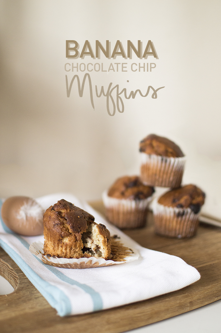 chocolate_banana_muffins