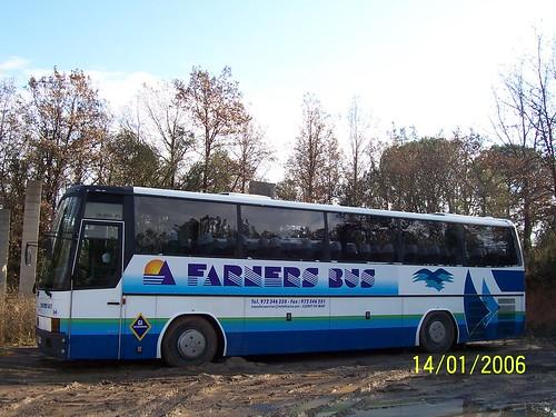 GI.3912.AC 7