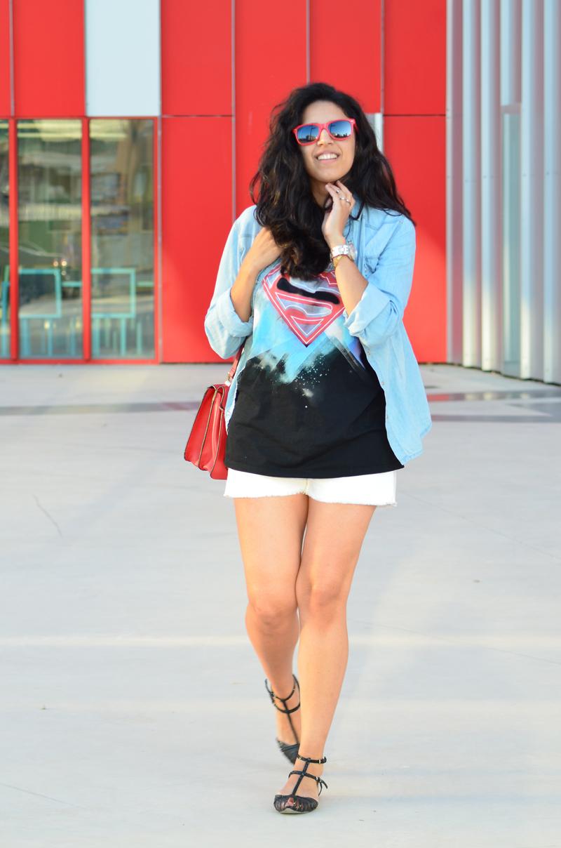 red look inspiration fashion blogger red box bag florenciablog (14)