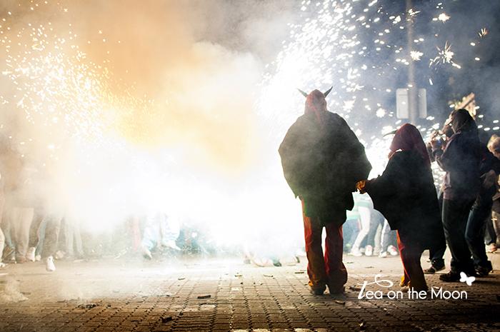 Lleida Fiestas dimonis 01