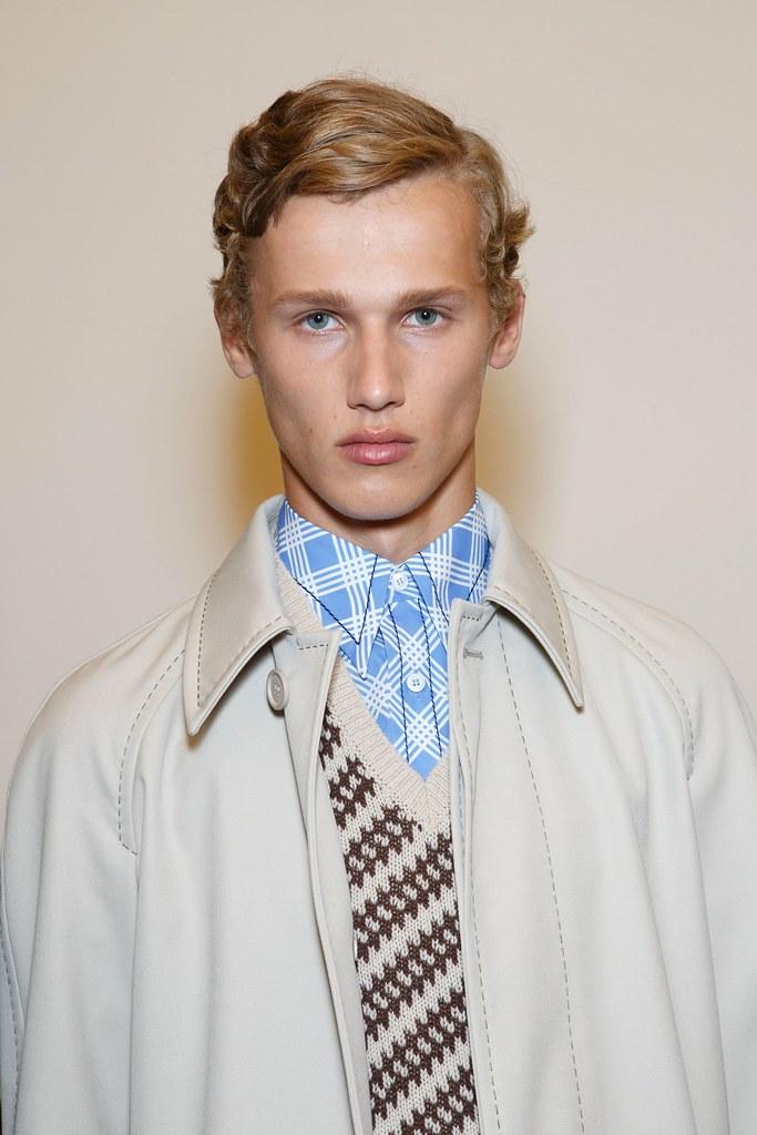SS15 Milan Prada203_Bram Valbracht(fashionising.com)