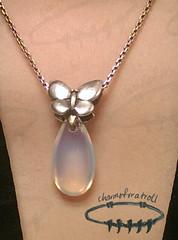 fantasy - My TB Fantasy Butterfly 14518879050_dbbfe21b22_m