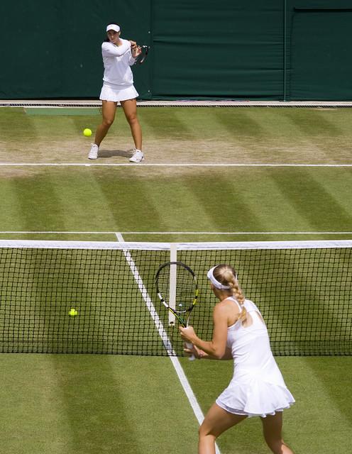 Wimbledon 27 June 2014 031