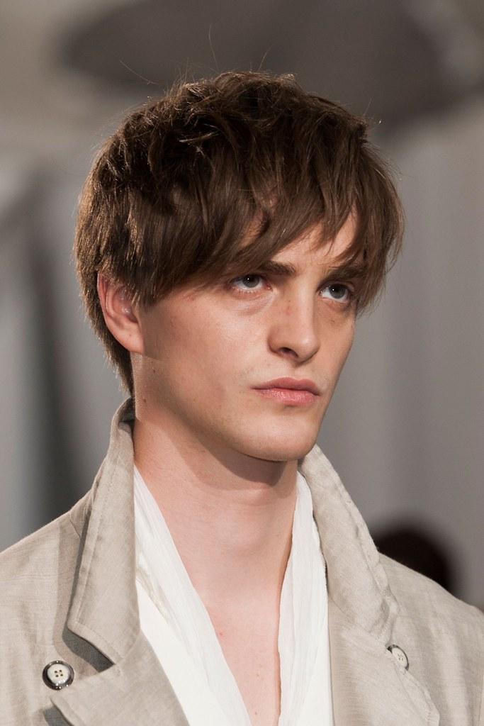 SS15 Milan John Varvatos113_Robert Laby(fashionising.com)