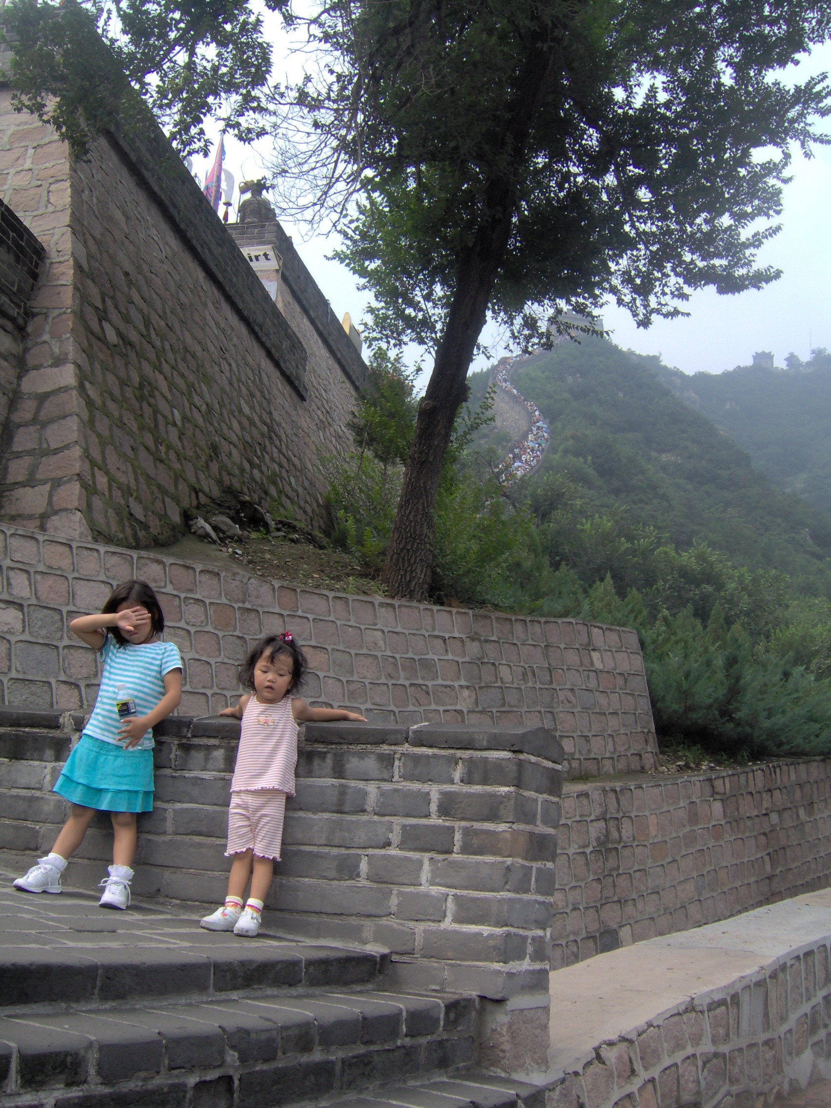 chinapictures 017