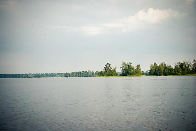 plau5ible-priozersk-07-2012-70