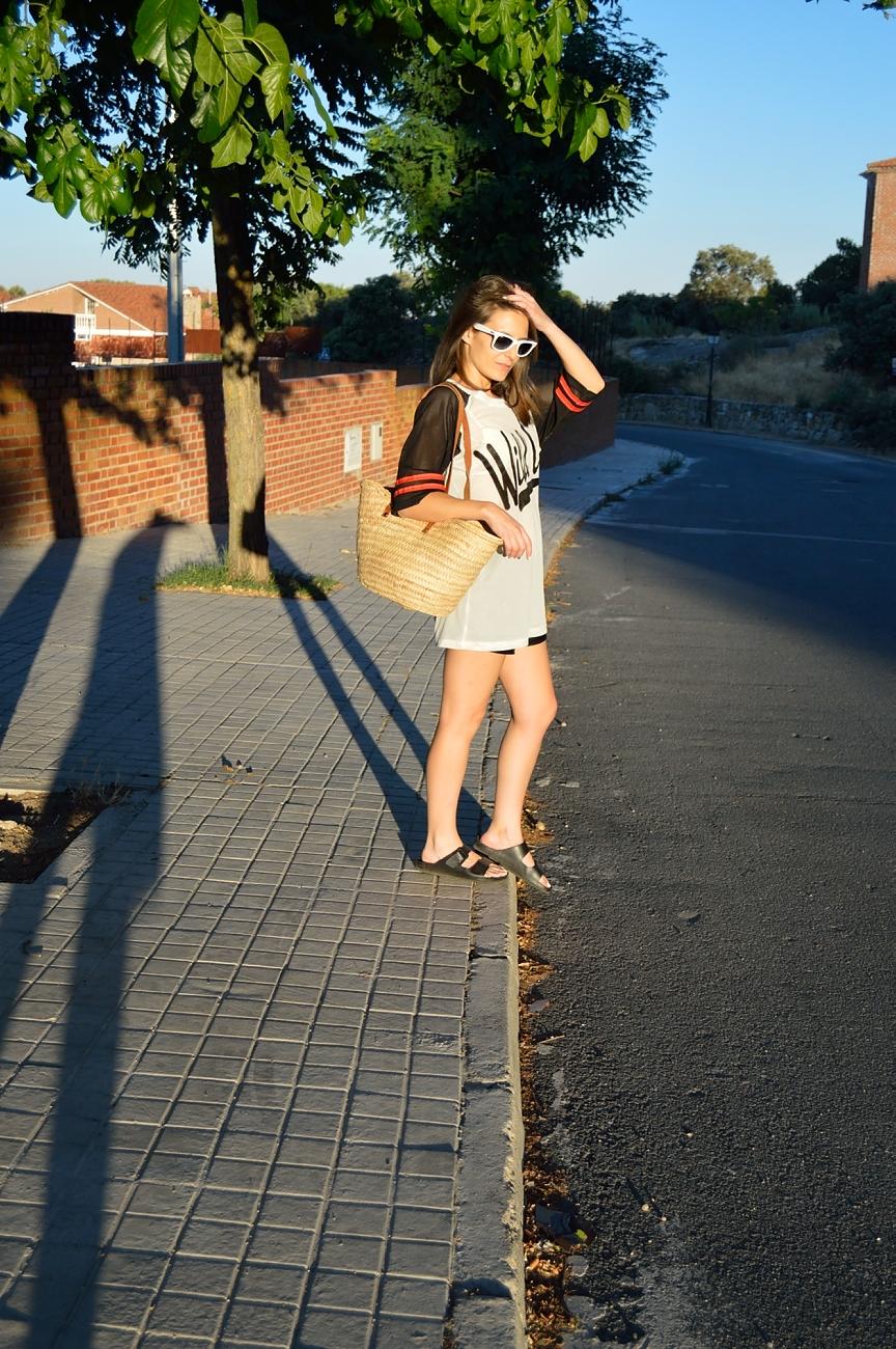 lara-vazquez-madlula-blog-style-fashion-tee