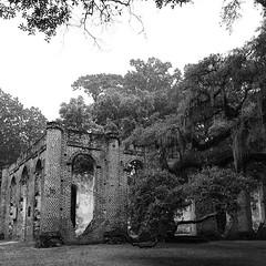#ruins #abandoned #urbex