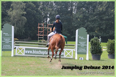 Jumping_Deinze_27-07-2014-196