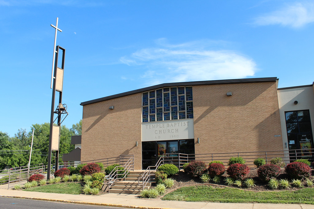 Missouri Baptist Hospital Of Sullivan Missouri Tripcarta