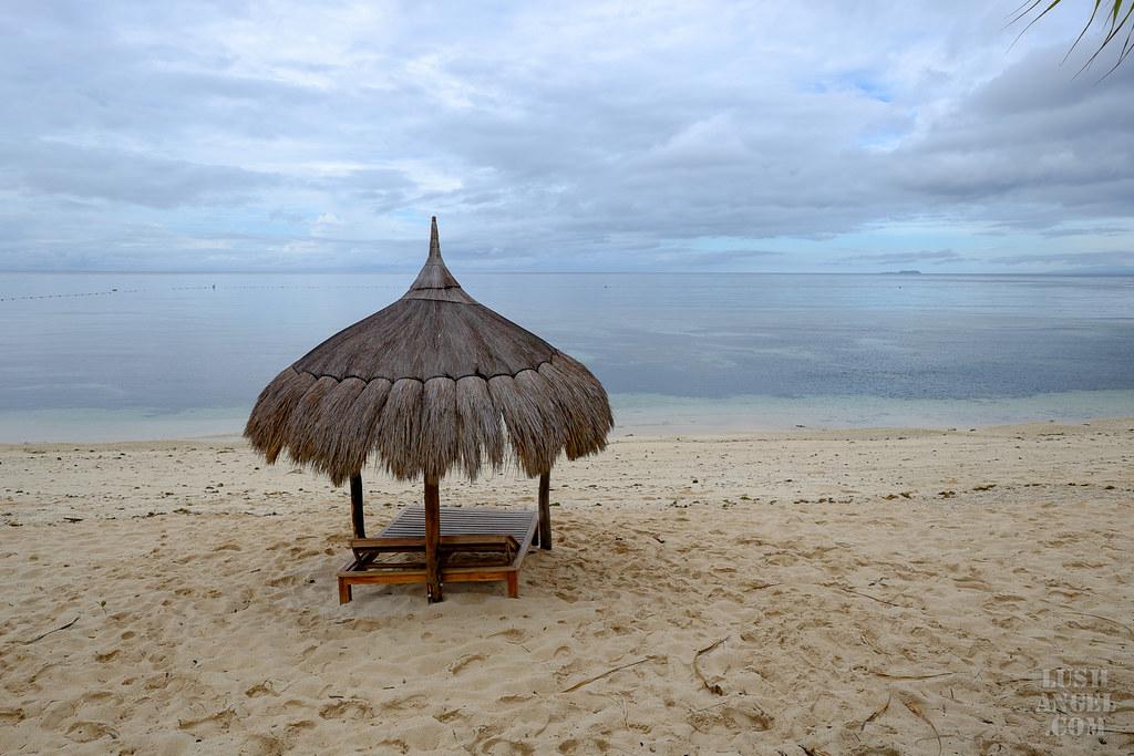 siquijor-nice-beach-resort