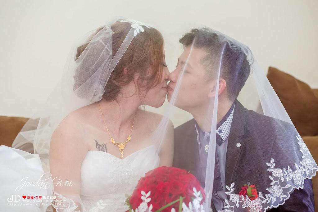 士鈞&沛綸-472