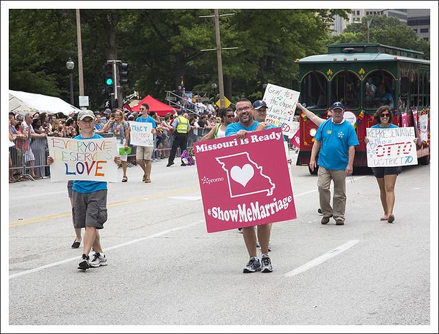 Pridefest Parade 2014-06-29 2