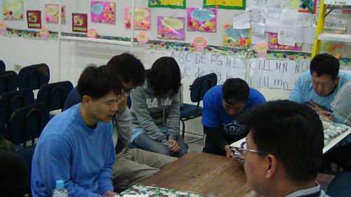 2014 파라과이선교보고4-(1)