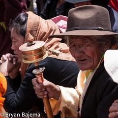 Tibet-D2-Tsuphu-2652