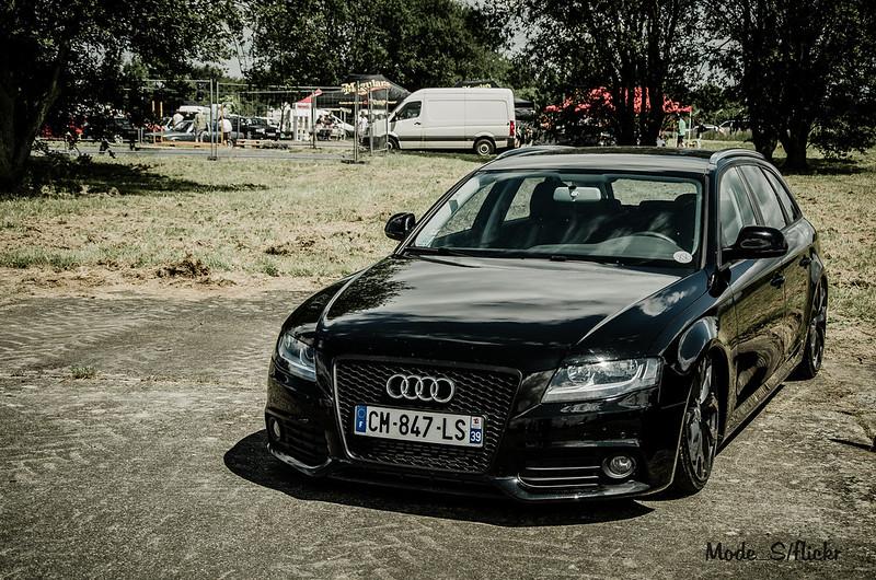 VW Days 2K14 les photos... 14664631785_d1d6ed3f72_c