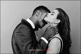 Model Engagement
