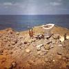 Ca fait chier d'aller à la plage... #dakar #beautifuldakar #beautifuldk #fann #plage #beach #playhard #ifan