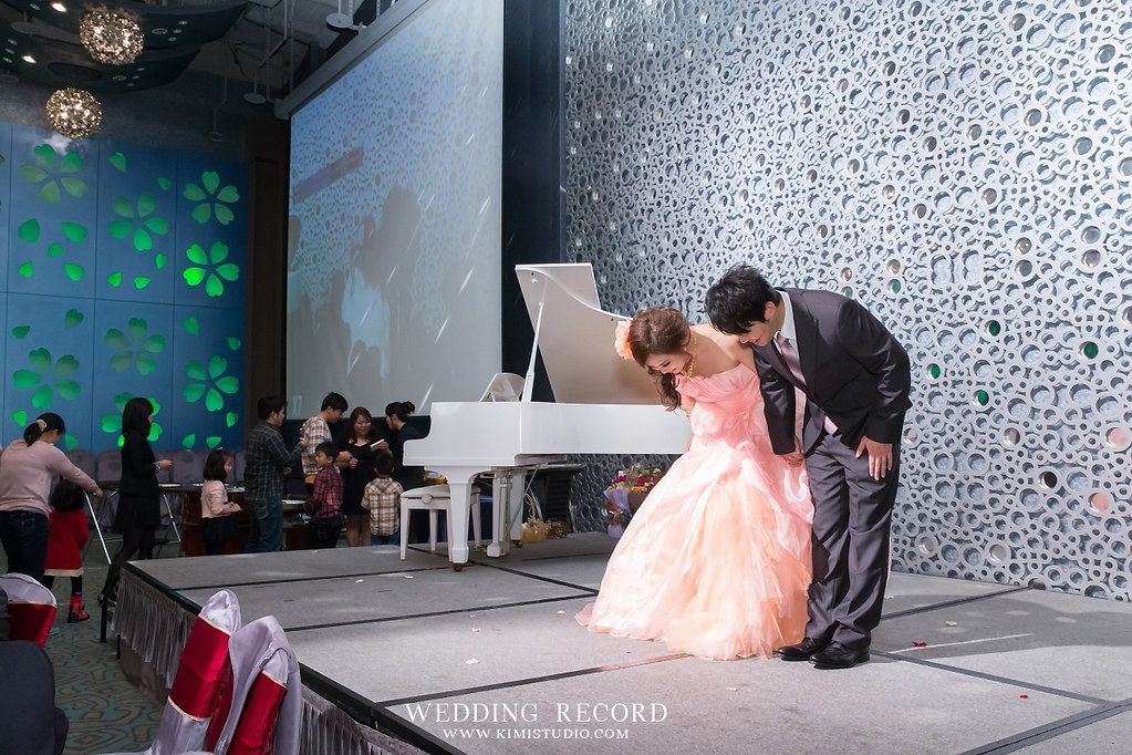 2014.03.15 Wedding Record-145