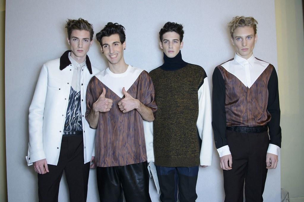 Jeroen Smits3076_6_FW14 Paris 3.1 Phillip Lim(fashionising.com)