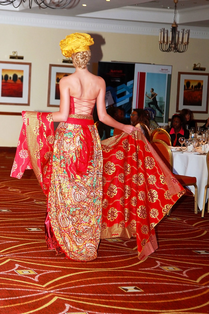 asian-inspired-gown, short kitenge dresses, top kitenge designs, vitenge styles, women nigerian kitenge dresses, 2014 african styles, 2014 africa wears, 2014 ankara classic pics gowns, 2014 ankara dress, 2014 ankara dress styles on pinterest, 2014 kitenge designs, 2014 latest kitenge dress designs, 2014 sassy ankara styles, african ladies wear, african black dress, african chitenge dresses, african chitenge designs, african designs dress, african dinner wear, african dresses design on pinterest, african dresses for special occasions, african dresses kitenge