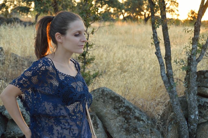 lara-vazquz-mad-lula-fashion-blog-style-streetstylw-summer-sunset-countryside