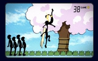 Noragami OVA 2 Image 41