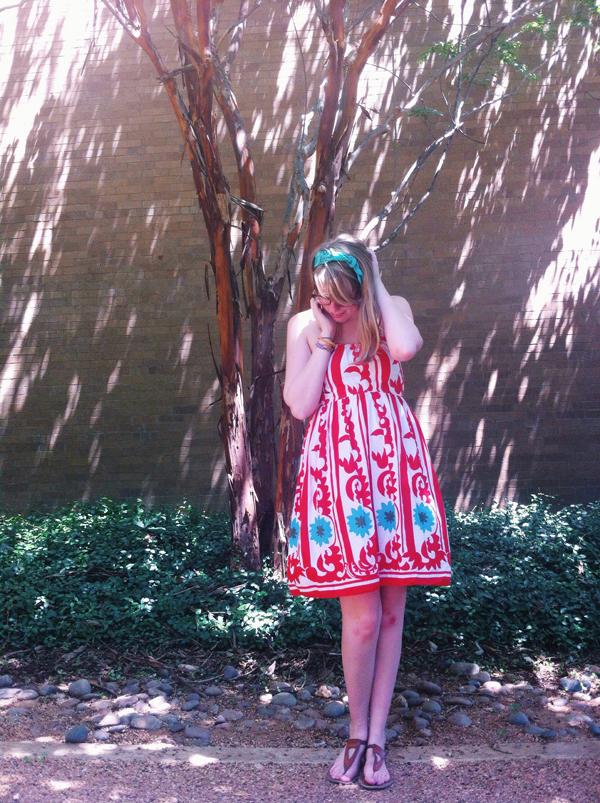 summer-dress5