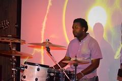 053 4 Soul Band