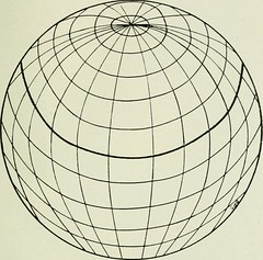 """Image from page 30 of """"Canadian school geography"""" (1922)"""