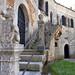 Small photo of Soave Castello
