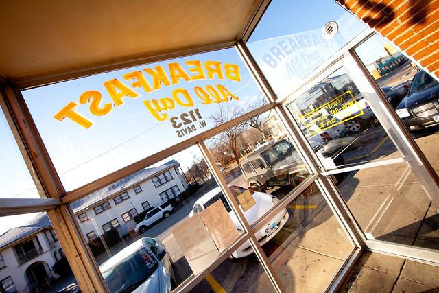 Norma S Cafe Frisco