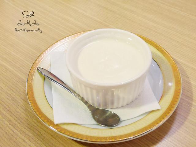台北松菸附近餐廳印度皇宮異國料理推薦 (12)
