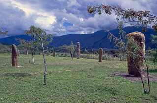 Monquirá, Colombia