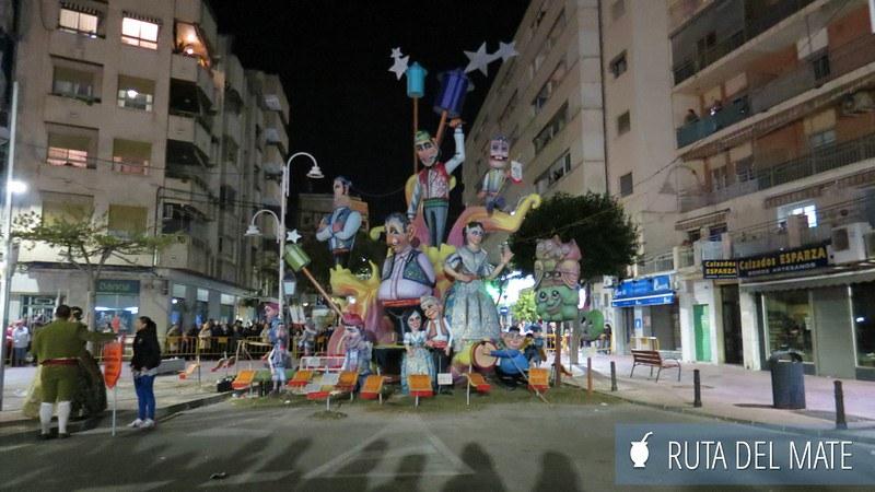 Fallas de Valencia (22)