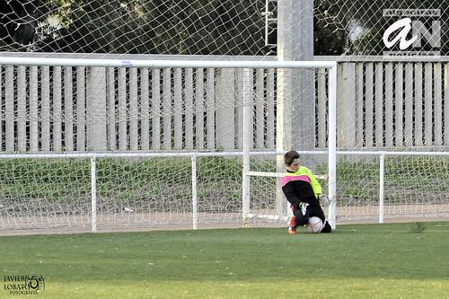 futbol base javier Lobato (17)
