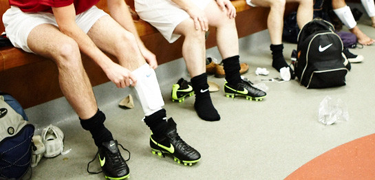 ultimate-guide-breaking-new-football-boots